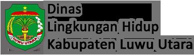 DINAS LINGKUNGAN HIDUP